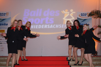 projekte_events_ball-des-sports